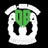 Club de Boxeo David Burgos